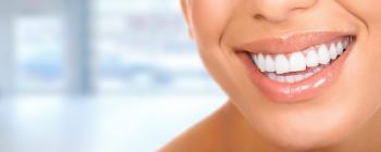 Meilleur Comparateur Mutuelle Dentaire