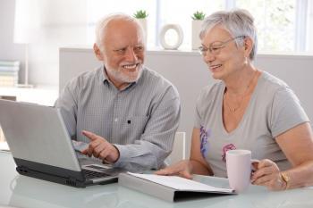 Meilleur comparateur Mutuelle Senior
