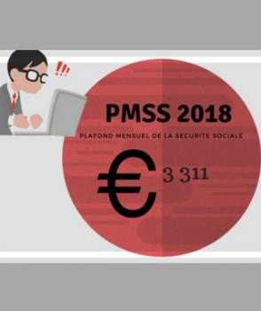 PMSS 2018