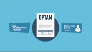 Comprendre l'OPTAM & OPTAM-CO
